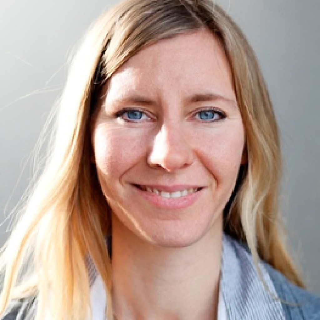 Milana Mohr M.A.