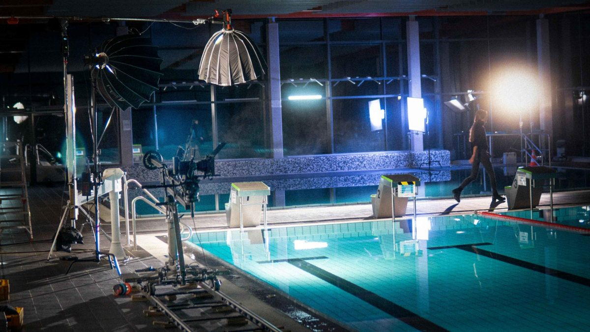 BTS_Schwimmbad-(14-of-52)